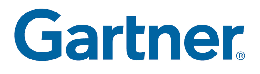 Software AG named a leader in Gartner Magic Quadrant for Full Life Cycle API Management