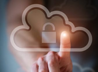 Securing Software AG Cloud with the highest industry standards