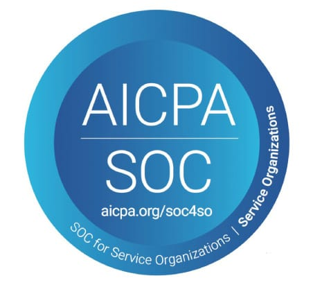 Service Organization Controls (SOC)