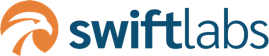 Software AG Partners with Swift Labs